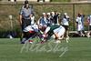 BattleInBoro2010_FIELD2_013_Game1-3v4