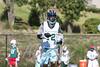 BattleInBoro2010_FIELD2_418_Game3-1v4