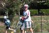 BattleInBoro2010_FIELD2_360_Game2-7v8