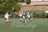 BattleInBoro2010_FIELD2_047_Game1-3v4