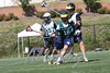 BattleInBoro2010_FIELD2_637_Game4-5v8