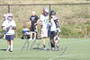 BattleInBoro2010_FIELD2_203_Game2-7v8