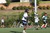 BattleInBoro2010_FIELD2_061_Game1-3v4