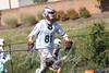 BattleInBoro2010_FIELD2_435_Game3-1v4