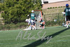 BattleInBoro2010_FIELD2_302_Game2-7v8