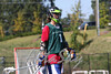 BattleInBoro2010_FIELD2_427_Game3-1v4