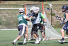 BattleInBoro2010_FIELD2_560_Game4-5v8