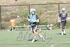 BattleInBoro2010_FIELD2_195_Game2-7v8