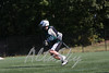 BattleInBoro2010_FIELD2_329_Game2-7v8