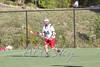 BattleInBoro2010_FIELD2_109_Game1-3v4