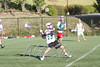 BattleInBoro2010_FIELD2_116_Game1-3v4