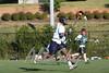BattleInBoro2010_FIELD2_062_Game1-3v4