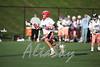 Field1Game1-BATTLEBORO_2011_A_0022
