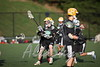 Field1Game1-BATTLEBORO_2011_A_0002