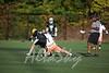 Field1Game1-BATTLEBORO_2011_A_0018