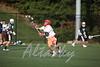 Field1Game1-BATTLEBORO_2011_A_0021