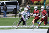 GC_MEN_LACROSSE_03022018_020_1