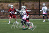 GC_MEN_LACROSSE_03022018_001_1