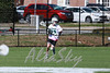 GC_MEN_LACROSSE_03022018_017_1