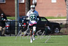 GC_MEN_LACROSSE_03022018_014_1