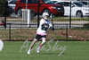 GC_MEN_LACROSSE_03022018_018_1