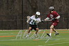 GC M LX VS GUILFORD COLLEGE_02-25-2015_862