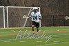 GC M LX VS GUILFORD COLLEGE_02-25-2015_864