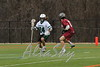 GC M LX VS GUILFORD COLLEGE_02-25-2015_860