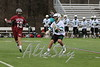 GC M LX VS GUILFORD COLLEGE_02-25-2015_875