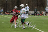 GC M LX VS GUILFORD COLLEGE_02-25-2015_869