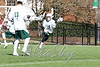 GC M LX VS BRIDGEWATER 03-15-2017_11
