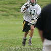 GDS_MS_LX_VS_CARY_042814_775
