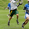 GDS_MS_LX_VS_CARY_042814_776
