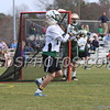VARSITY BOYS VS RAVENSCROFT SCHOOL 03-10-2015_147