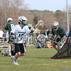 VARSITY BOYS VS RAVENSCROFT SCHOOL 03-10-2015_135