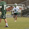 VARSITY BOYS VS RAVENSCROFT SCHOOL 03-10-2015_173