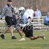 VARSITY BOYS VS RAVENSCROFT SCHOOL 03-10-2015_138