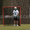 VARSITY BOYS VS RAVENSCROFT SCHOOL 03-10-2015_189