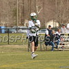 VARSITY BOYS VS RAVENSCROFT SCHOOL 03-10-2015_159