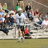 VARSITY BOYS VS RAVENSCROFT SCHOOL 03-10-2015_158