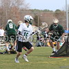 VARSITY BOYS VS RAVENSCROFT SCHOOL 03-10-2015_136
