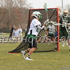 VARSITY BOYS VS RAVENSCROFT SCHOOL 03-10-2015_172