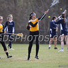 GDS_V_GIRLS_LX_VS_BISHOP_MCGUINNESS_032414_009