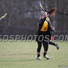 GDS_V_GIRLS_LX_VS_BISHOP_MCGUINNESS_032414_013