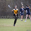 GDS_V_GIRLS_LX_VS_BISHOP_MCGUINNESS_032414_001