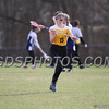 GDS_V_GIRLS_LX_VS_BISHOP_MCGUINNESS_032414_003