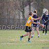 GDS_V_GIRLS_LX_VS_BISHOP_MCGUINNESS_032414_004
