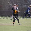GDS_V_GIRLS_LX_VS_BISHOP_MCGUINNESS_032414_012