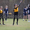 GDS_V_GIRLS_LX_VS_BISHOP_MCGUINNESS_032414_008