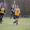 GDS_V_GIRLS_LX_VS_BISHOP_MCGUINNESS_032414_005